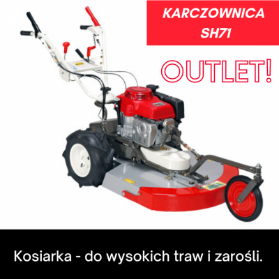 sh71_karczownica_outlet.png